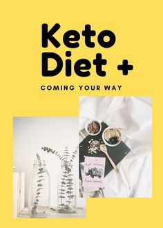 What's the Difference Between Success and Failure on the Keto Diet? Two women, each 41 years old, tried the Keto Diet. Peer Pressure, Best Keto Diet, Military Diet, Success And Failure, One Week, Best Weight Loss, New Recipes, Felt, How To Plan