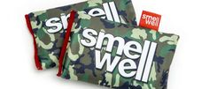 duftbeutel Shops, Us Army, Candy, Food, Sachets, Sweet, Tents, Toffee, Meal
