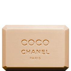 Coco / Chanel / París