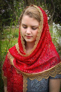 Beautiful Muslim Women, Beautiful Hijab, Most Beautiful Indian Actress, Beautiful Celebrities, Beautiful Actresses, Cute Beauty, Beauty Full Girl, Beauty Women, Real Beauty