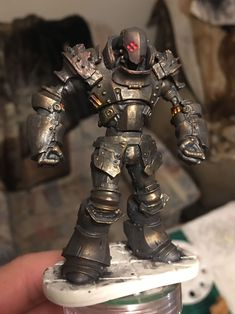 Post with 68 votes and 4362 views. Tagged with miniatures, dnd, dungeons and dragons, minipainting, reaper miniatures; Warhammer 40k Figures, Warhammer 40k Miniatures, Warhammer Fantasy, Reaper Miniatures, Fantasy Miniatures, Fantasy Figures, Fantasy Art, Character Art, Character Design