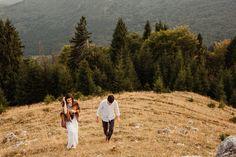 Destination Wedding Photographer   Frames and Tales