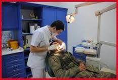 askeriye doktoru ile ilgili görsel sonucu