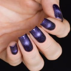 Masura- Magnetic Gradient Holographic- Andromeda's Nebula 904-194 Available at Beautometry.com