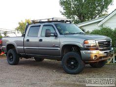 686 best lifted trucks images on pinterest toyota trucks pickup rh pinterest com