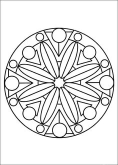 mandala coloring pages for kids and parents, free printable and online coloring of mandala frog pictures Online Coloring Pages, Cartoon Coloring Pages, Mandala Coloring Pages, Free Printable Coloring Pages, Coloring Pages For Kids, Adult Coloring, Coloring Books, Mandalas Painting, Dot Painting