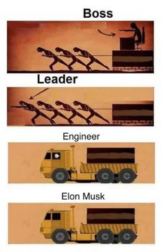 Boss evolution