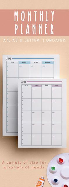 Printable Weekly Hourly Schedule Template \u2026 list template