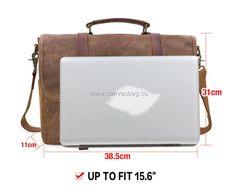 waxed cotton messenger bag messenger bags for school