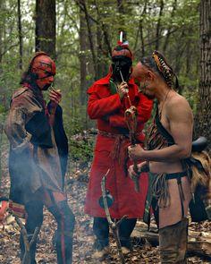 Cherokees Anglo-Cherokee war 1760s