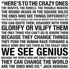 Jack Kerouac quote #jack_kerouac #quote
