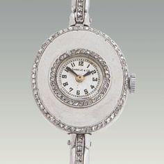 Watches - Page 3 of 9 - Solvang Antiques Wrist Watches, Pocket Watch, Antiques, Accessories, Watches, Antiquities, Antique, Old Stuff, Watch