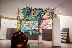 Zeus_Anamorphic_Piece_by_Truly_Design_in_Mulhouse_France_2015_01