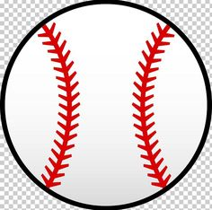Free Baseball Clip Art of Baseball clipart dr odd image for your personal projects, presentations or web designs. Little League Baseball, Baseball Boys, Reds Baseball, Baseball Boyfriend, Baseball Field, Tigers Baseball, Baseball Season, Baseball Cap, Baseball Videos