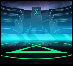 Artworks of Jeffrey M. Thompson