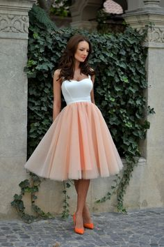 http://www.fashionstylemag.com/2014/fashion/look-of-the-day/super-hot-date-night-outfit-ideas/