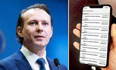BREAKING NEWS Galaxy Phone, Samsung Galaxy, News