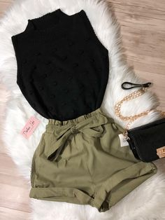 Korean Fashion Tips .Korean Fashion Tips Cute Lazy Outfits, Teenage Outfits, Girly Outfits, Outfits For Teens, Pretty Outfits, Stylish Outfits, Amazing Outfits, Girls Fashion Clothes, Teen Fashion Outfits