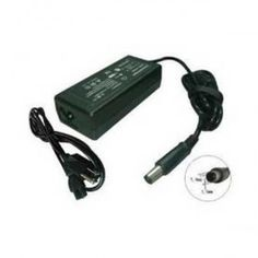 Buy HP 65W Smart (with connector) Adapter in India online. Free Shipping in India. Latest HP 65W Smart (with connector) Adapter at best prices in India.