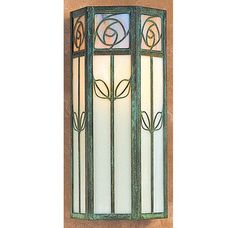 Art Deco Railings For Sale Antique Art Deco Wrought