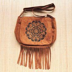 Acessórios artesanais e estampas étnicas você encontra aqui!  Saiba mais pelo nosso Whatsapp: 13982166299  #boho #folk #hippie #etnico