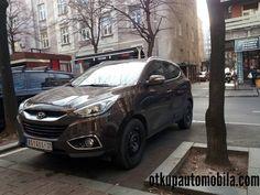 """8 Likes, 1 Comments - @otkupautomobila on Instagram: """"http://otkupautomobila.com/hyundai #hyundai #hyundaiix35 #cars #hyundaicar #hyundaicars…"""""""