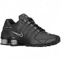 33d7531ef81 Nike Shox  WomenClothing Buy Shoes