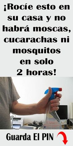 House Cleaning Tips Cleaning Hacks Cleaning Solutions Diy Cleaning Products Mosquitos Ideas Para Fiestas Clean Up Home Hacks Clean House House Cleaning Tips, Diy Cleaning Products, Cleaning Hacks, Simple Christmas, Christmas Diy, Heart Bookmark, Mosquitos, Christmas Gifts For Girlfriend, Mason Jar Crafts