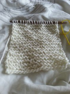 The Knook Expanded Beginner Set ~ Product Review ~ Crochet Addict UK