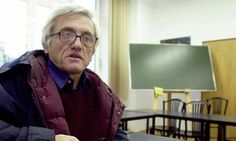 Professor Jan Tomasz Gross may be sued by Polish prosecutors for claiming Poles 'did kill more Jews than Germans during the war'.