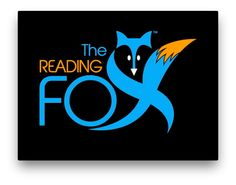 www.fightdyslexia.com/ New Interactive Reading Tutor
