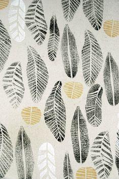 Veggie Picnic Blanket DIY