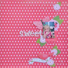 Sweet+*MCS+Main+Kit+April+'14* - Scrapbook.com