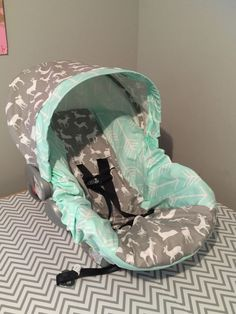 307 Best Car Seat Covers Images On Pinterest In 2018