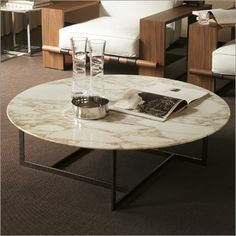 catlin coffee table #coffeetabledesign modern coffee table