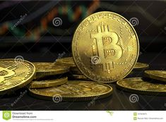 Stacks of golden Bitcoin virtual currency - physical version - with graph chart background. Conceptual image for the digital cryptocurrency payment system and first decentralized digital currency  bitcoin,chart,cryptocurrency,currency,decentralized,digital,gold,golden,graph,money,payment,virtual,accounting,bank,banking,bit,blockchain,btc,budget,business