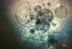 currently the background on my phone. I've become obsess with the concept of Circular Gallifreyan writing Doctor Who, Circular Gallifreyan, Gothic Wallpaper, Don't Blink, Dr Who, Tardis, Abstract, Prints, Iphone Wallpapers