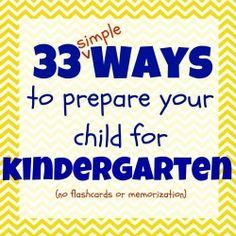 I Can Teach My Child! Lots of ideas of activities to do w your kids. Ranges 1-2, 2-3, 3-5, and 6+ yrs,