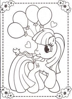 Give Your Lovely Children Shimmer And Shine Coloring Pages