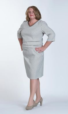 Trends 2018, Dresses For Work, Unique, Classic, Fashion Trends, Dress Work, Gowns, Nice Asses, Derby