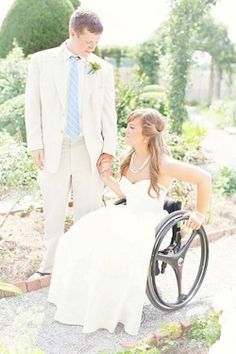 Groom Agrees To Marry Bride 23