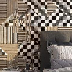 """67 Me gusta, 3 comentarios - Berry Concept Design WhiteLine (@bcd_white) en Instagram: """"Дизайн проект виллы в современном стиле на берегу Адриатического моря в Черногории. Общая площадь…"""""""
