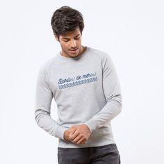 a2a0fb7ddb6ce 190 meilleures images du tableau Sweat-shirts Homme en 2019