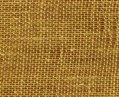 How to Remove Pet Stain From a Jute Rug thumbnail