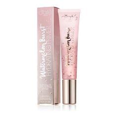 Hydrating Primer, Glitter Lipstick, Makeup Sale, Makeup Brands, Makeup Products, Face Primer, Makeup Application, Eyeshadow Palette, Watermelon
