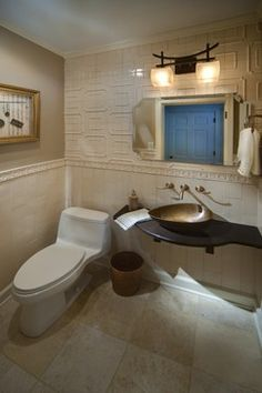 8 Best Handicapped Vanities Images Handicap Bathroom