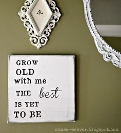 Love this for the bedroom