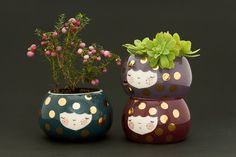 http://www.mymodernmetselects.com/post/140362972585/these-fairy-tale-inspired-ceramics-are-handmade