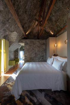 Vila Foz Hotel & SPA, Porto – aktualne ceny na rok 2020 Hotel Spa, Bed, Furniture, Home Decor, Homemade Home Decor, Stream Bed, Home Furnishings, Interior Design, Beds
