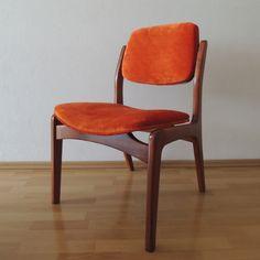 Van Beuren Modernismo mexicano estilo danés
